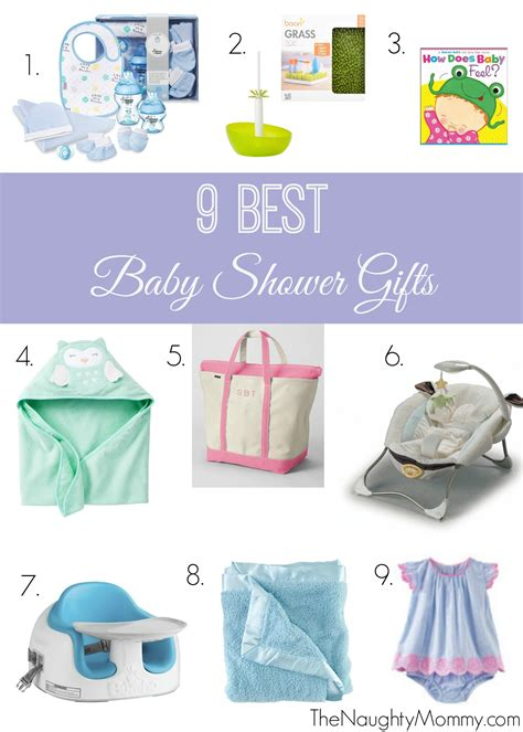 best baby shower gift 9 best baby shower gifts the