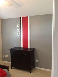 ohio state bedroom ohio state sports room on pinterest 170 pins