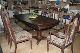 Second Dining Table For Sale In The Philippines Philippines Used Dining Room Furniture For Sale Buy Sell