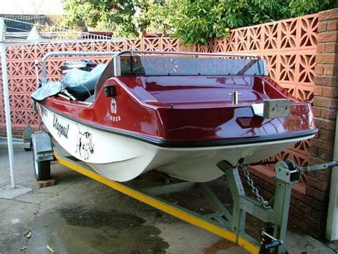 boat loans over 100 000 ski boats g3 fisher 14ft cat fishing boat was listed for