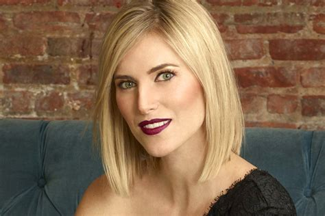brandi real housewives short hair kristen taekman hairstyle cut color hair beauty