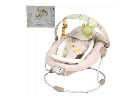 Baby Rocking Chair Pliko Bouncer high quality baby bouncer vibrating chair baby bouncer chair buy baby bouncer baby rocker