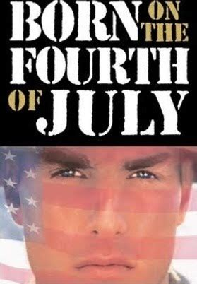 as of july a true story of a s journey in addiction homelessness faith and books born on the fourth of july tv on play