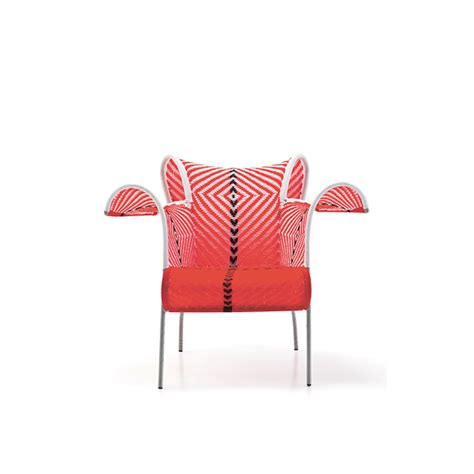 M Chaises by Chaise Moroso M Afrique Ibiscus Design Ayse Birsel Bibi Seck