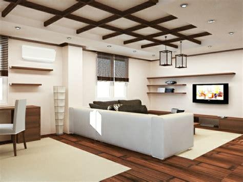 wohnzimmer deckenverkleidung wohnzimmer deckenverkleidung decke renovieren und