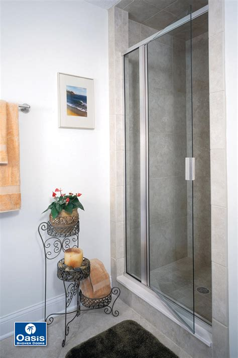 Glass Shower Doors Boston by And Semi Framed Glass Shower Doors Boston Ma
