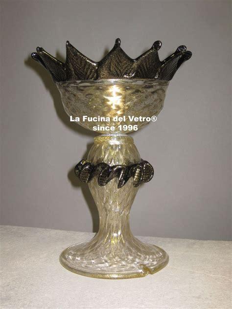 lumi da comodino lume da comodino in vetro di murano quot classico quot vendita
