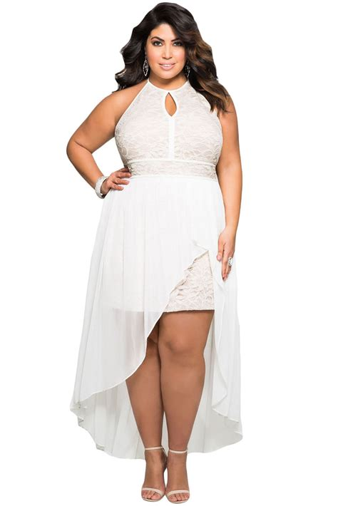 Special Occasion Dresses by Special Occasion Dresses For Plus Size Plus Size Prom