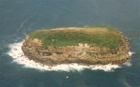 free boating maps nsw list of islands of australia wikipedia