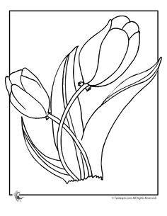 sketchbook pro coloring tutorial sketchbook pro tutorial pdf coloring pages