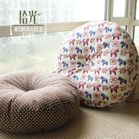 futon jepang back cushion promotion shop for promotional back