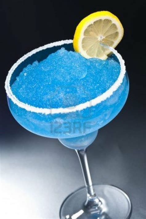 blue margarita blue margarita wedding
