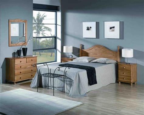 colores de habitacin matrimonial apexwallpapers com c 243 mo pintar un dormitorio matrimonial bricolajeencasa