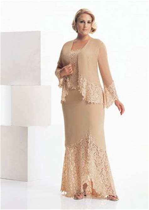 bride.ca Mother of the Bride (or Groom): Summer Gowns