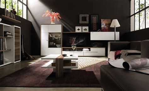 modern living room furniture ideas modern coffee table for stylish living room ct 130 from