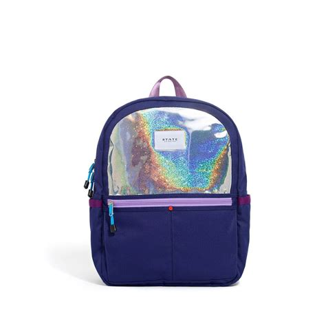 Bags For A Cause In My Bag by State Bags Are A Great Manhattan Back To School Item