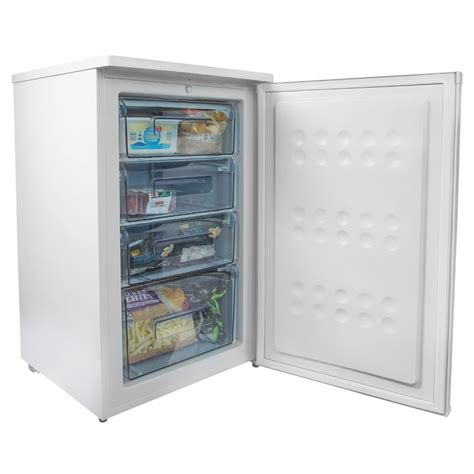 Freezer 100 Liter iceq 100 litre counter freezer all products