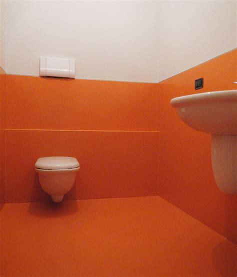 bagni uffici bagni uffici reinventart
