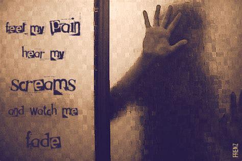 mub quote quotes about depression quotesgram