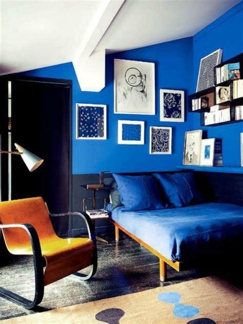 blue room chico esto es lo que pasa cuando te decides a renovar las puertas