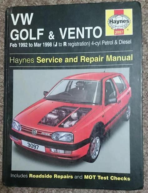 online auto repair manual 2002 volkswagen golf head up display vw golf mk4 haynes manual pdf sport inpiration gallery