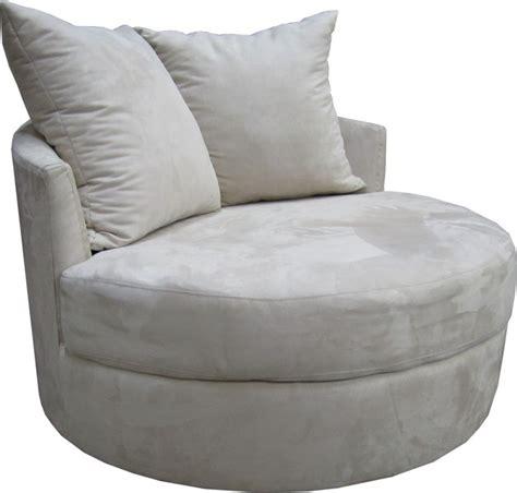 round armchair modern round chairs designs an interior design