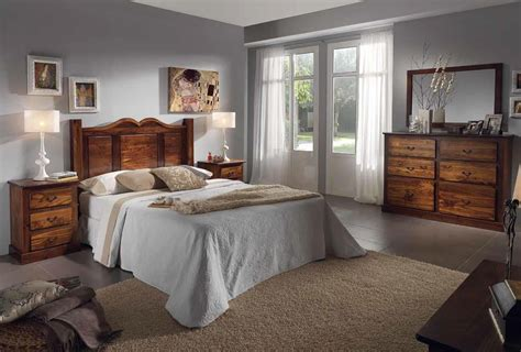 casa decoracion valencia muebles y decoraci 243 n valencia tienda decoraci 243 n valencia