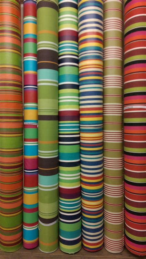 17 best images about oilcloth fabrics on shops
