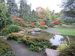 Ballard Design Reviews washington park arboretum seattle top tips before you