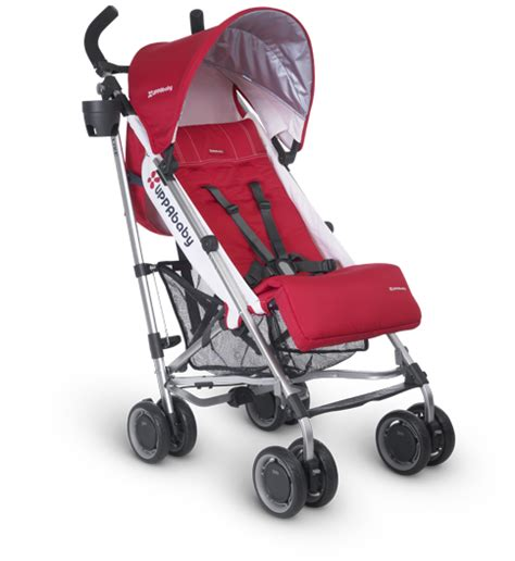 Reclining Umbrella Strollers by Best Reclining Umbrella Stroller G Luxe Uppababy Strollers