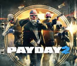 Home Point Financial by Payday 2 Starbreeze