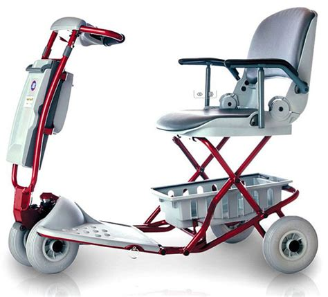 lexis light scooter manufacturer pin free mobility scooter available disabled accessories