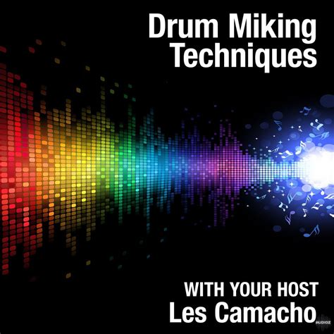 drum tutorial videos download download total training drum miking techniques tutorial