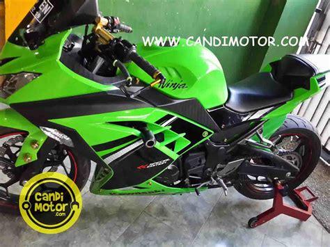 Frame Slider Agna Yamaha R25 2 frame slider pelindung fairing 250 fi z250 agna