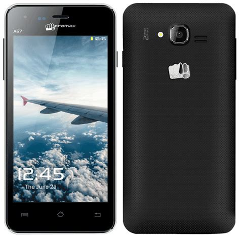 micromax canvas pattern unlock software download micromax canvas fun a76 and bolt a67 now available for rs