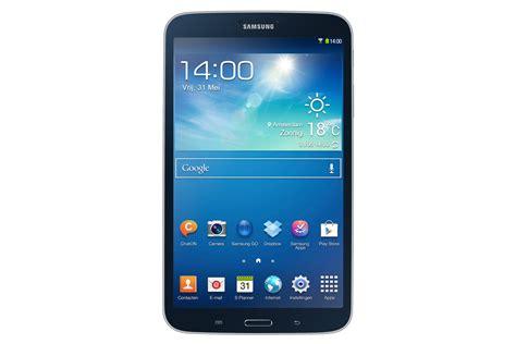 Second Samsung Tab 3 16gb samsung galaxy tab 3 8 0 16gb wifi zwart uitlopende