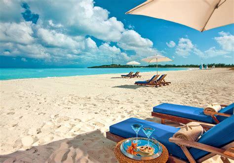 emerald bay sandals sandals emerald bay golf tennis spa resort designer