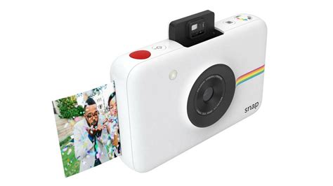 polaroid buy polaroid snap launch on best buy and target
