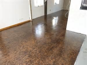 osb platten als fußboden keine schiebet 252 r aussparung in bodenplatte beim neuen