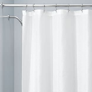 container store shower curtain oxo good grips stainless steel 3 tier shower caddy the