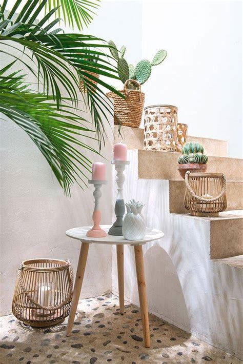 home decor shop bohemian scandinavian wabisabi