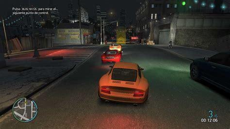 Gta 4 Auto Tuning Xbox 360 by Gu 237 A Y Trucos De Gta Iv Gu 237 As Y Trucos En Hobbyconsolas