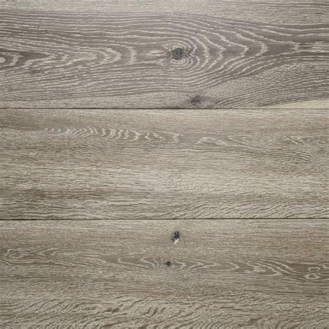 Durable Hardwood Floors driftwood2 wide plank oak flooring