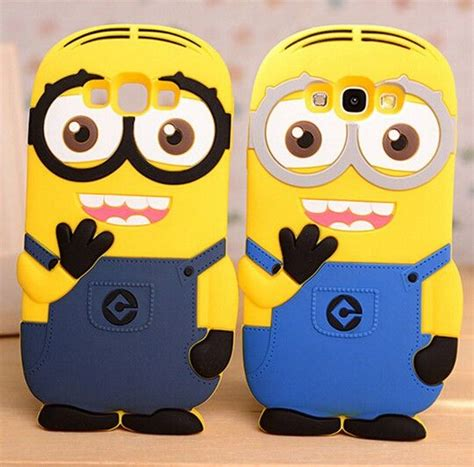 Samsung A5 A7 J5 J7 2016 Minion 3d Soft Casing Karakter Imut 1 104 best samsung galaxy j1 j5 j7 2015 2016 2017 cases cover images on phone covers