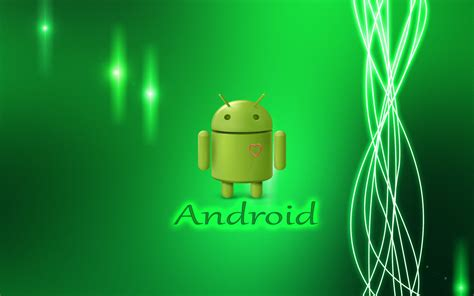how to to android 30 best wallpapers for android