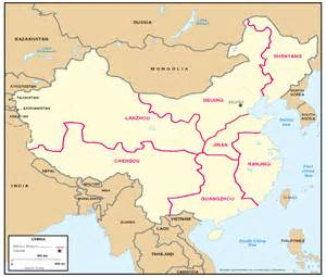 us army regions map file china s regions png wikimedia commons