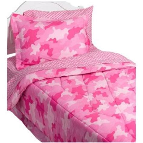 the range of camouglage bedding for boys and babies