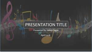 themed powerpoint templates powerpoint template 8004 free powerpoint