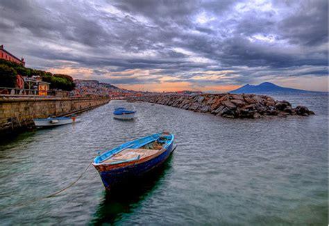 imagenes impresionantes del mar impresionantes fotos hdr del mar taringa