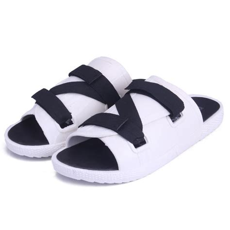 family slippers mens casual summer family slippers alex nld